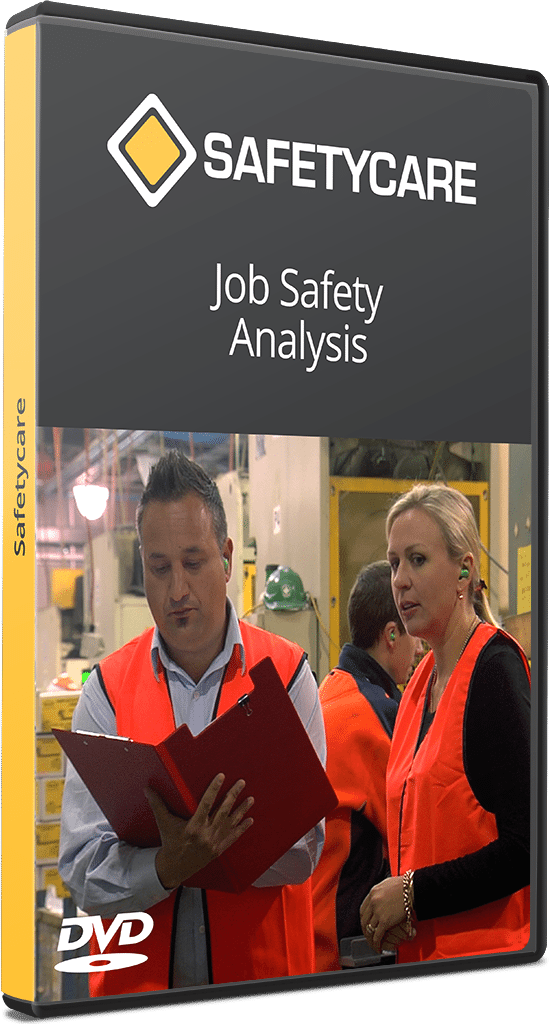 dvd_job-safety-analysis